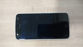 Motorola Moto Z2 Play Dual Chip Promocao Frete Gratis