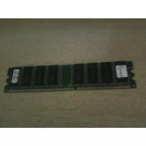Pack X 4 Memorias Ddr 266mhz 128mb