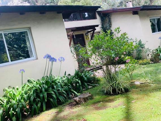 Casa 3 Ambientes . Bosque Peralta Ramos