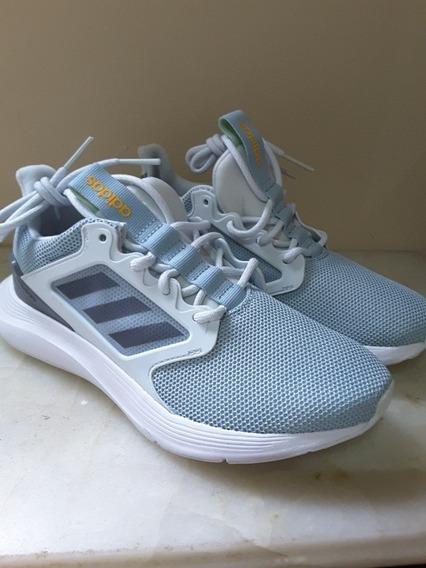 Zapatillas adidas Cloudfoam Nro 37.5