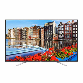 Tv Digital Usb 24 Pol 12 Volts Inversor Corrente 110-220-12v