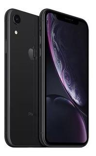 Apple iPhone Xr 64gb Original Pt (usado 2 Meses Zerado )