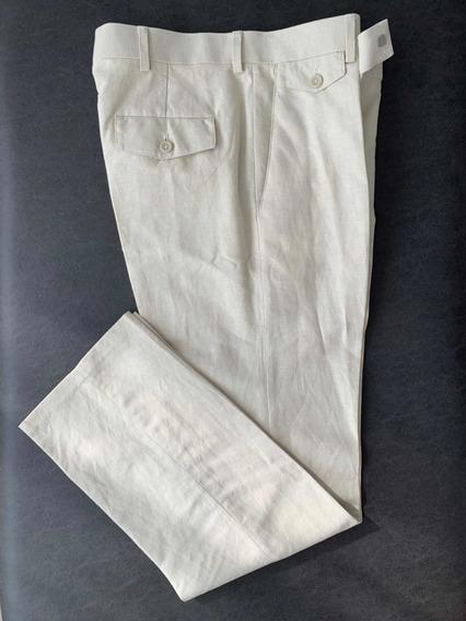 Pantalón Vestir Kenneth Cole