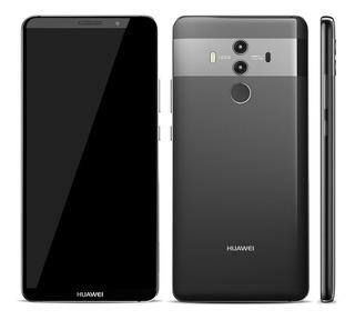 Huawei Mate 10 Pro 64gb/4ram