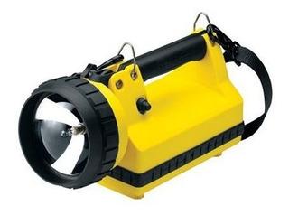 Streamlight 45109 Litebox Standard System Bombilla De 20 Vat