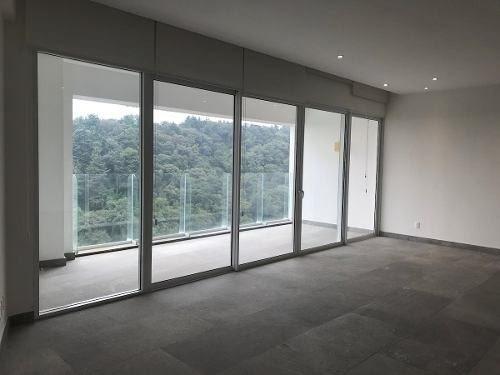 Departamento Edificio Nuevo Basalto