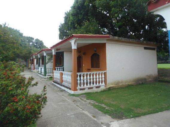 Local En Venta San Felipe 20-1960 Rbw