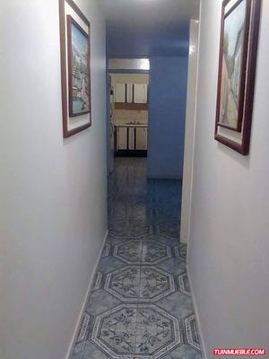 Apartamentos En Venta La Romana Villa De Cura 04243133189