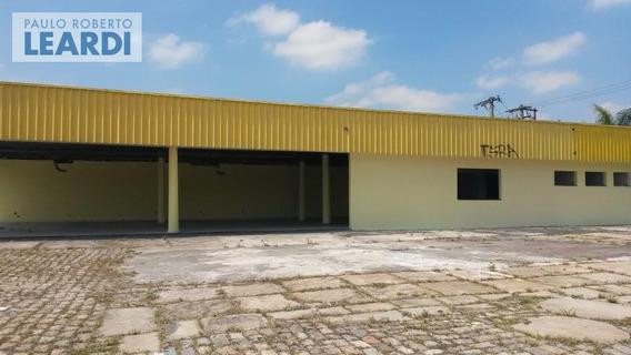 Area Casa Verde - São Paulo - Ref: 436143