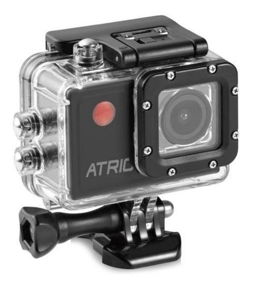Câmera Filmadora Full Hd Wifi Digital Videos Youtube Vlog