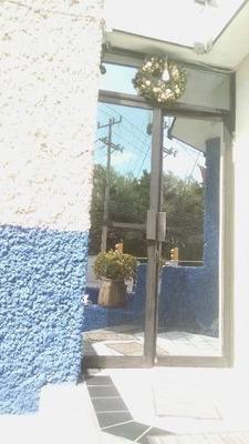 Renta Oficina En Mirador Del Sol, Zapopan Jalisco