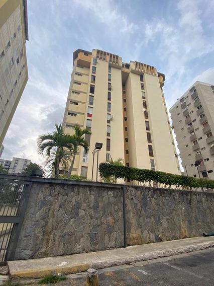 Apartamento En Venta En La Boyera 21-5904 Adriana Di Prisco