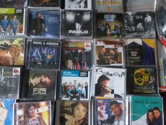 Coleção Certaneja Vários Disponível Kit .