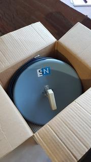 Antena Wi Fi Internet