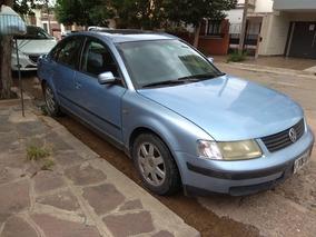 Volkswagen Passat 1.8 T 1999