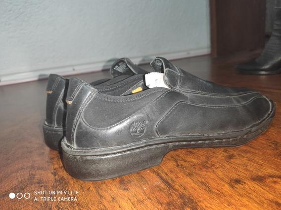 Zapatos De Vestir Timberland 42