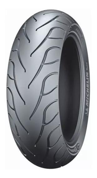 Pneu 240/40-18 Michelin Commander 2 Harley Vrod