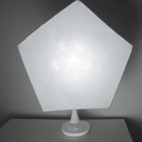 Softbox Caseiro E Muito Funcional Ilumina Muito Pra Começar