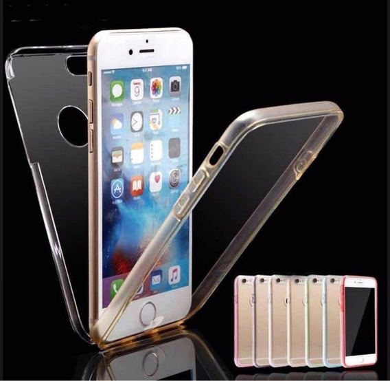 Cases 360 Apple iPhone