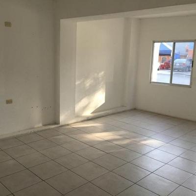 (crm-3633-4733) Oficinas En Renta En Las Torres