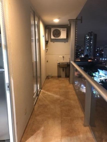 Studio Em Vila Leonor, Guarulhos/sp De 40m² 1 Quartos Para Locação R$ 2.200,00/mes - St475651