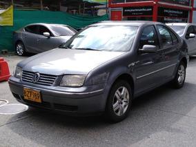 Volkswagen Jetta 2007 Perfecto Estado