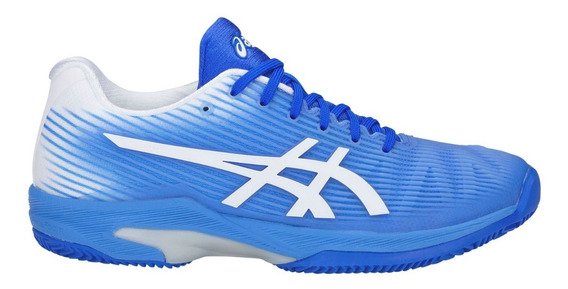 Dagos Tenis Asics Solution Speed Ff Para Volleyball