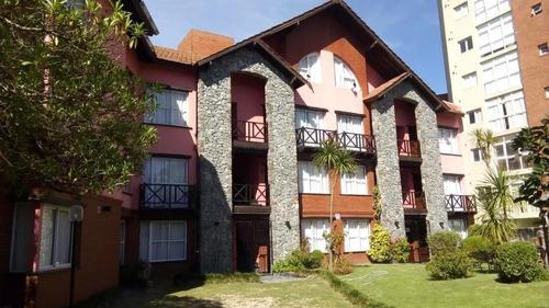 Imagen 1 de 14 de Complejo De Departamentos - Villa Gesell
