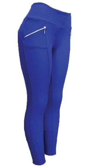 Calça Legg De Gorgurão Modelo Montaria Feminina Tamanho Plus Size . Lançamento Peças Super Top