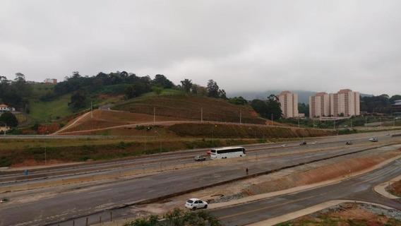 Terreno Em Jaçanã, São Paulo/sp De 0m² À Venda Por R$ 8.000.000,00 - Te241123