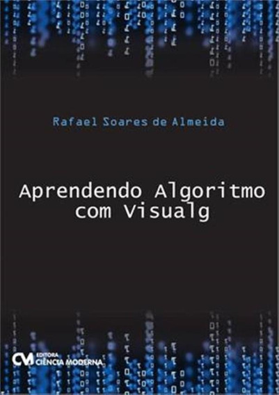Aprendendo Algoritmo Com VisuaLG