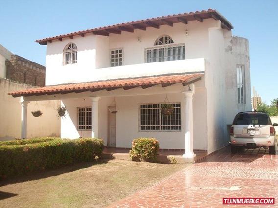 Casas En Venta Jorge Coll Pampatar