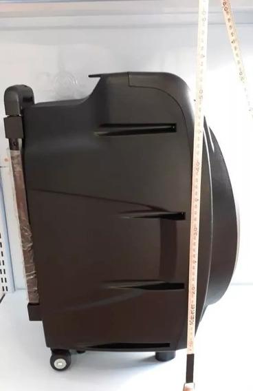Caixa De Som Quanta Spb-310 Bluetooth 10 Preto