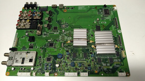 Placa Principal Toshiba 42xv650da Perfeita!