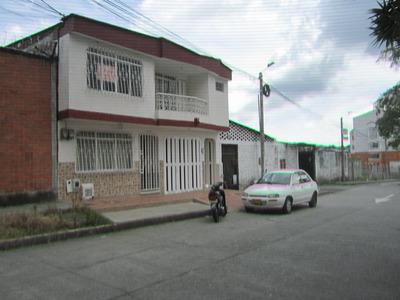 Renta Apartamento En El Granada