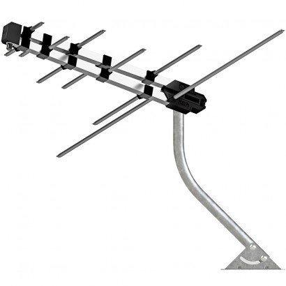 Antena Externa Digital Prohd-3630/01