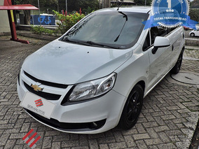 Chevrolet Sail Ltz Mt 1.4 2015 Icz434