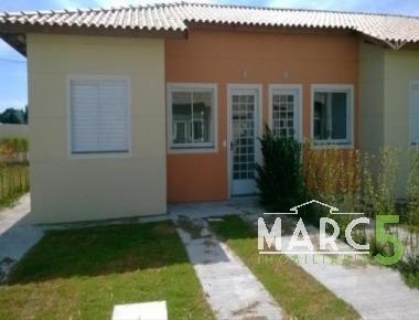 Venda - Casa Em Condominio - Jacarei Sp - 49
