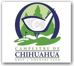 Accion Club Campestre De Chihuahua