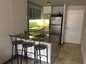 Apartamento En Venta Los Naranjos Del Cafetal 20-10283
