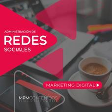 Community Manager - Gestión De Redes Sociales - Google Ads