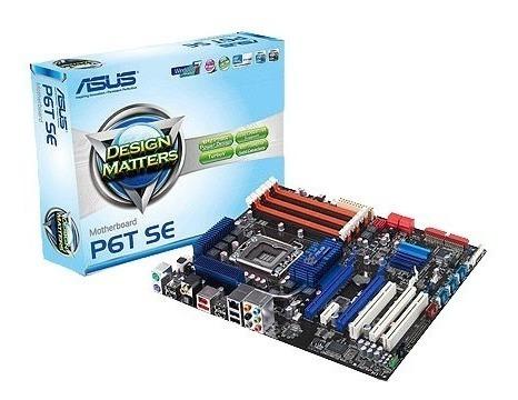 Computador Intel I7 6gb - Excelente Oportunidade