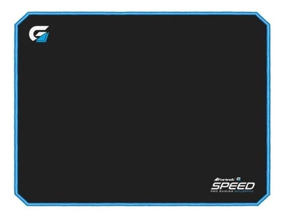 Mousepad Gamer Fortrek Speed L 35x44cm Mpg102