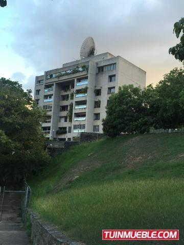 Apartamentos En Venta 19-12500 Colinas De Valle Arriba