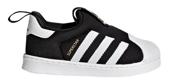 Zapatillas adidas Originals Superstar 360 I -s82711- Trip St