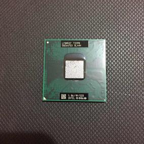 Processador Intel Pentium Slah4 T2390 (1m/1.86/533)