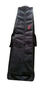 Bag Para Tripés De Caixa, Pedestal De Caixa, Bolsa, Capa 110