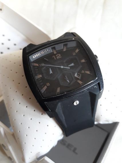 Relógio Diesel ( Original )