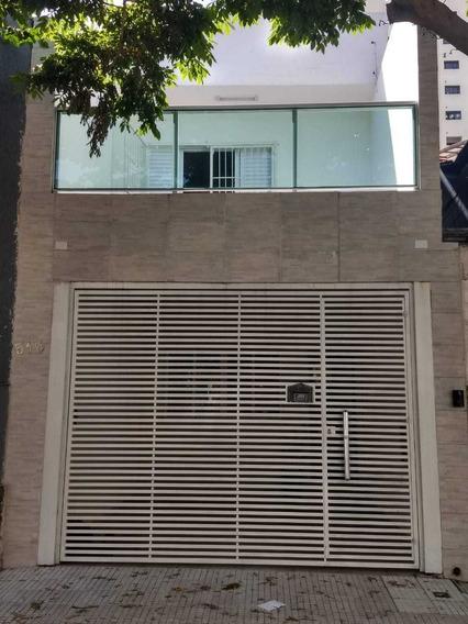Casa Venda Belenzinho Novinha