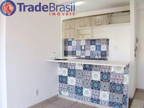 Apartamento Para Aluguel, 2 Dormitórios, Freguesia Do Ó - São Paulo - 735